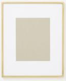 Online Designer Living Room Gallery Frames - Polished Brass