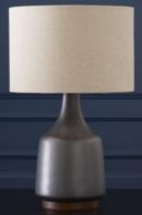 Online Designer Living Room Morten Table Lamp