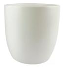 Online Designer Home/Small Office Napa Fiberglass Pot Planter
