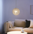 Online Designer Business/Office Smult Pendant Light