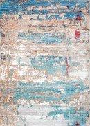 Online Designer Bedroom Silky Road Abstract Ruins