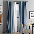 Online Designer Bedroom Blackout Curtain
