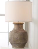 Online Designer Combined Living/Dining TABLE LAMP