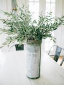 Online Designer Combined Living/Dining OLIVE STEMS