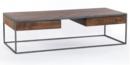 Online Designer Living Room Caden Coffee Table