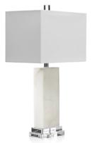 Online Designer Living Room Acadia Table Lamp