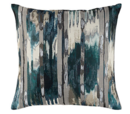 Online Designer Combined Living/Dining Symbiosis Pillow 24