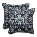 Online Designer Combined Living/Dining Hilldale Indoor/Outdoor Throw Pillow