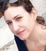 Decorilla interior designer Marisa G.