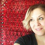 Decorilla interior designer Tabitha M