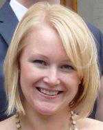 Decorilla interior designer Megan H.