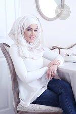Decorilla interior designer Suzan M.