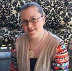 Decorilla interior designer Rebecca MC