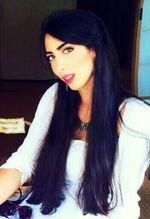 Decorilla interior designer Nour M.