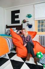 Decorilla interior designer Lindsay B.
