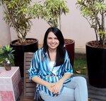 Decorilla interior designer Luciana N.