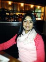 Decorilla interior designer Shivani D