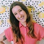 Decorilla interior designer Rachel B.