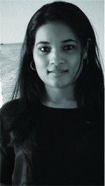 Decorilla interior designer Amisha D.