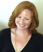 Decorilla interior designer Lisa D.