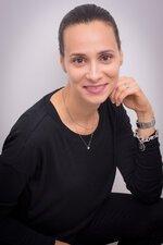 Decorilla interior designer Alessandra M.