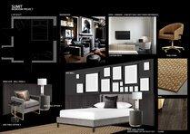 Sophisticated Master Bedroom Mladen C Moodboard 1 thumb