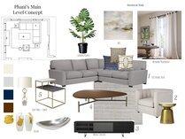 Sophisticated Home Transformation Lynda N Moodboard 2 thumb