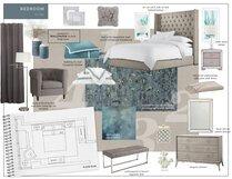 Relaxing Master Bedroom Eleni P Moodboard 1 thumb