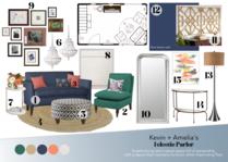 Eclectic/Modern Living Room Bunny W. Moodboard 1 thumb