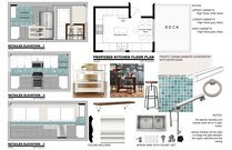 Susannas Modern and Functional Kitchen Makeover Design Aldrin C. Moodboard 2 thumb