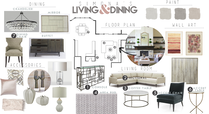 Annies New Build Transitional Home Taron H. Moodboard 1 thumb