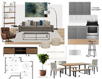 Marks Country Home Laura A. Moodboard 1 thumb