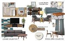 Comfy & Rustic Home Design Aldrin C. Moodboard 1 thumb