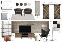 Drews Rustic Living Room Anna T Moodboard 2 thumb