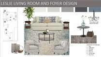 Transitional Home Renovation Marcy G. Moodboard 1 thumb