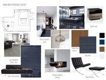 Modern Bedroom Transformation Lynda N Moodboard 1 thumb