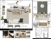White for the Living Room Transformation Stephanie S. Moodboard 1 thumb