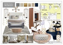 Transform my Space Hannah D. Moodboard 1 thumb