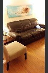 Living Room Before Online Design