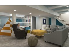 Kelsies Bright Living Room Rendering thumb
