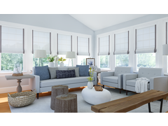 Coastal Sunroom Rendering thumb