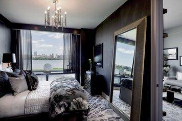 Online design Transitional Bedroom by Joseph G. thumbnail