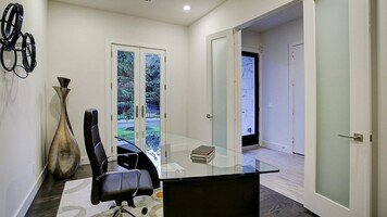 Online design Modern Home/Small Office by Eda B. thumbnail