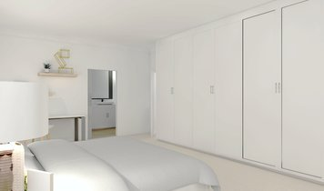 Online design Contemporary Bedroom by Zena A. thumbnail