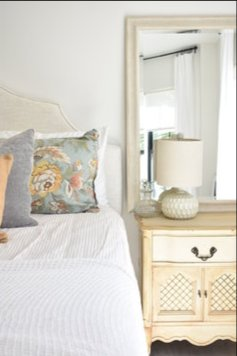 Online design Country/Cottage Bedroom by Kate S. thumbnail