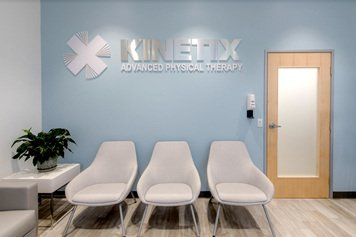 Online design Contemporary Business/Office by Krista M. thumbnail
