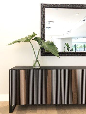 Online design Modern Dining Room by Marcela O. thumbnail