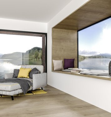 Online design Contemporary Living Room by Edison X. thumbnail