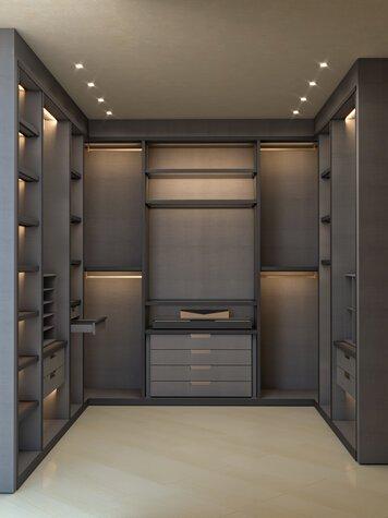 Online design Modern Bathroom by Rehan A. thumbnail