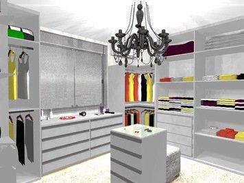 Online design Glamorous Other by Yasmin C. thumbnail